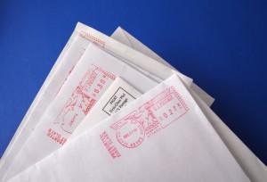 tarifs postaux