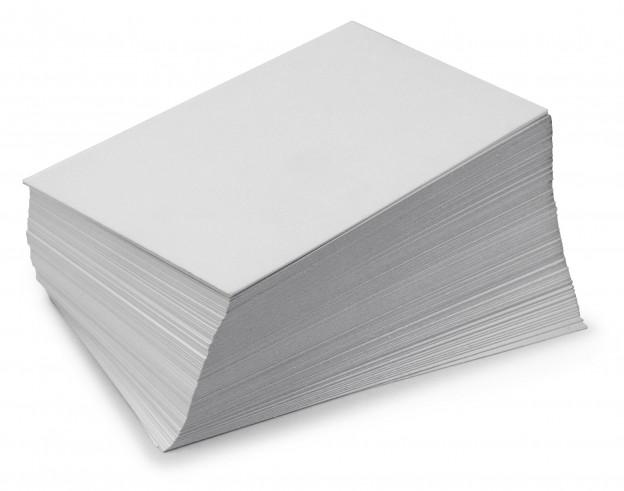 Le courrier papier voué à disparaitre en 2012?