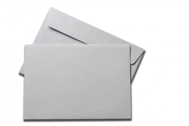 Le papier plus écologique que l'email ?